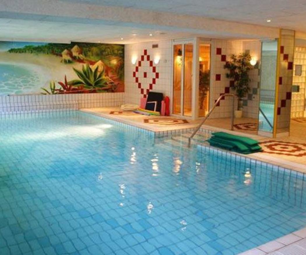Errores al elegir el sistema para climatizar tu piscina