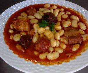 Comida casera para llevar en Alhaurín de la Torre