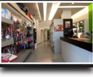 Clínica veterinaria en A Coruña http://www.arcahospitalveterinario.com/es/