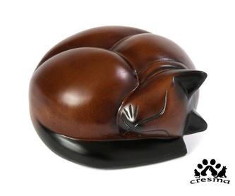 Servicio funerario de mascotas: Productos e instalaciones de Cresma