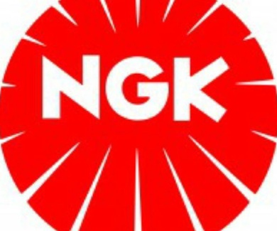 Recambios NGK