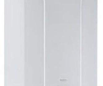 Mamparas de baño: Catálogo de Cevigas, S.L.
