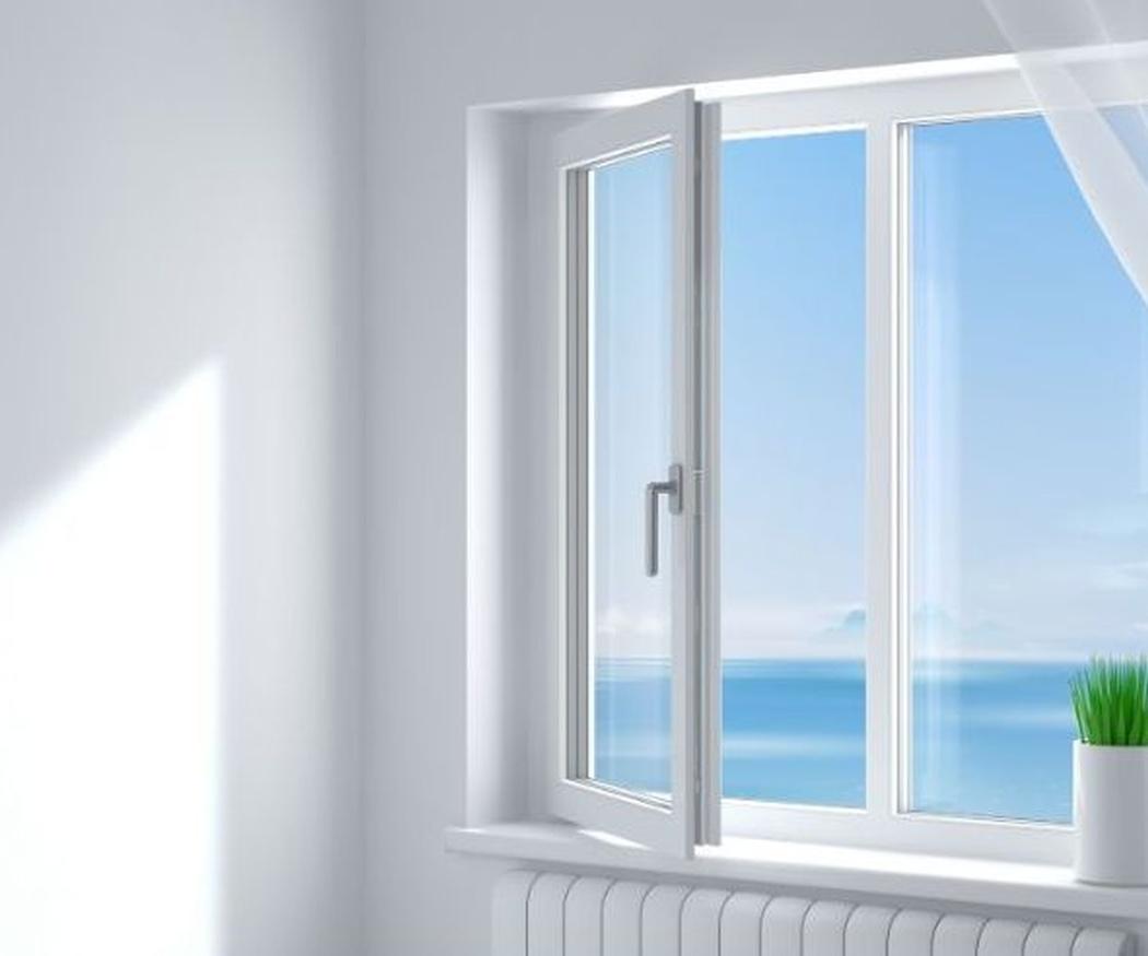 ¿Cuándo cambiar las ventanas de la vivienda?