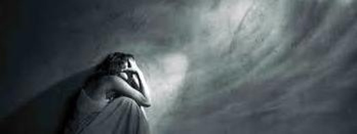 ¿Qué puedo hacer para prevenir la depresión?