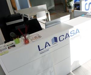 Mejor inmobiliaria en Arganzuela, Madrid