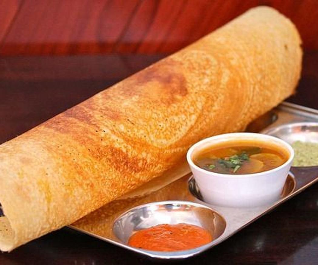 Todos los beneficios de la comida india en Marbella