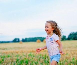 EMDR y Método SHEC para niños con traumas
