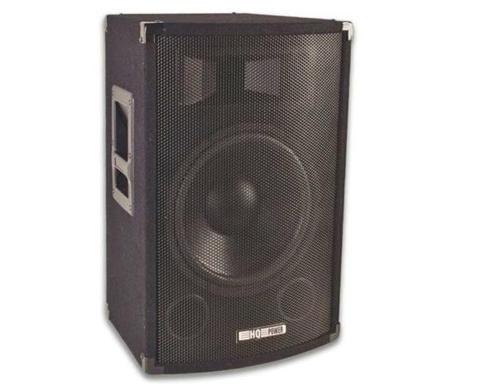 ALTAVOZ PASIVO VDSG15: Nuestros productos de Sonovisión Parla