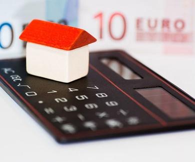 10 Trucos para ahorrar en la Comunidad de vecinos