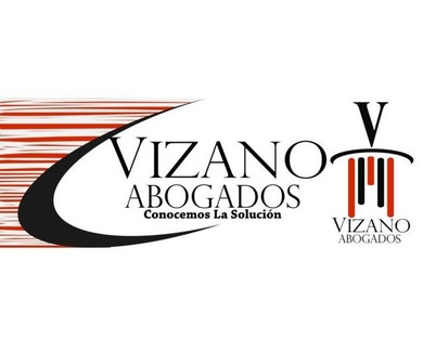 ENTRADA DE LA EXENCIÓN DE VISADOS PARA COLOMBIANOS