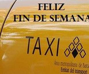 Taxi profesional,la mejor elección