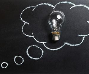¿Qué es un boletín eléctrico?