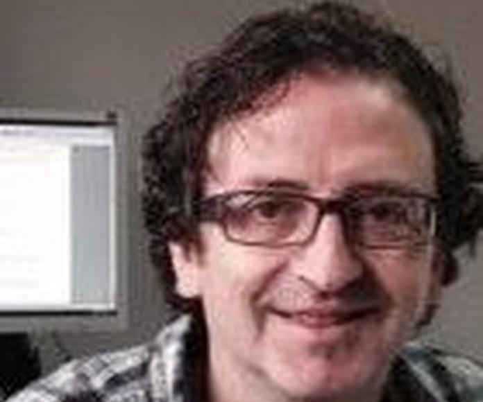 psicólogo en Elche Alberto Moragriega