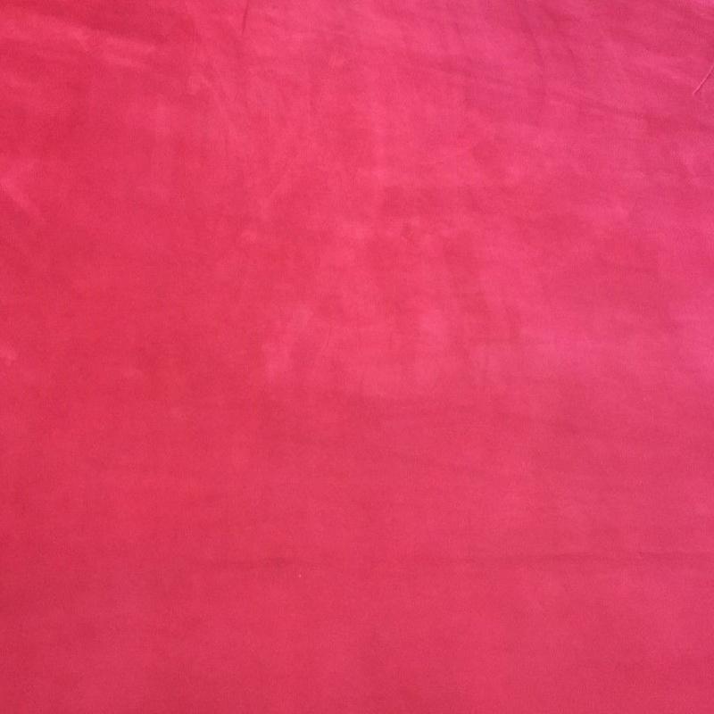 florentic rojo