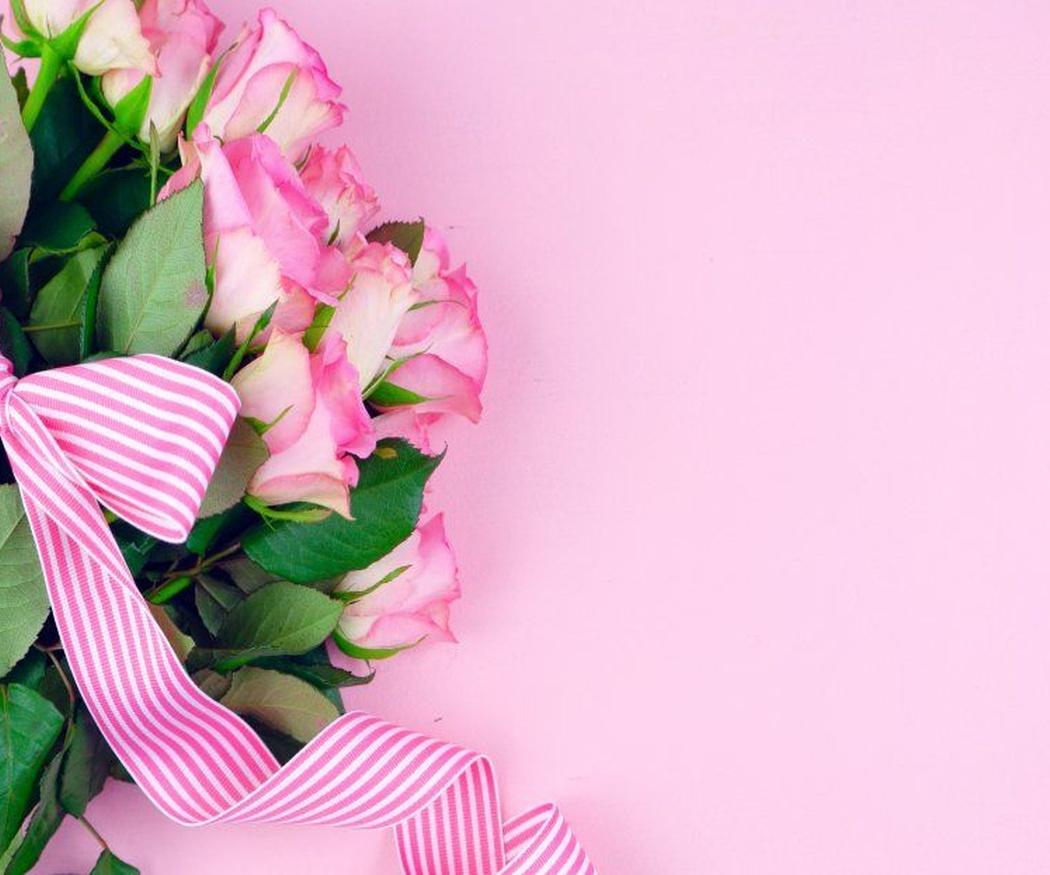 Consejos para elegir el ramo de novia perfecto