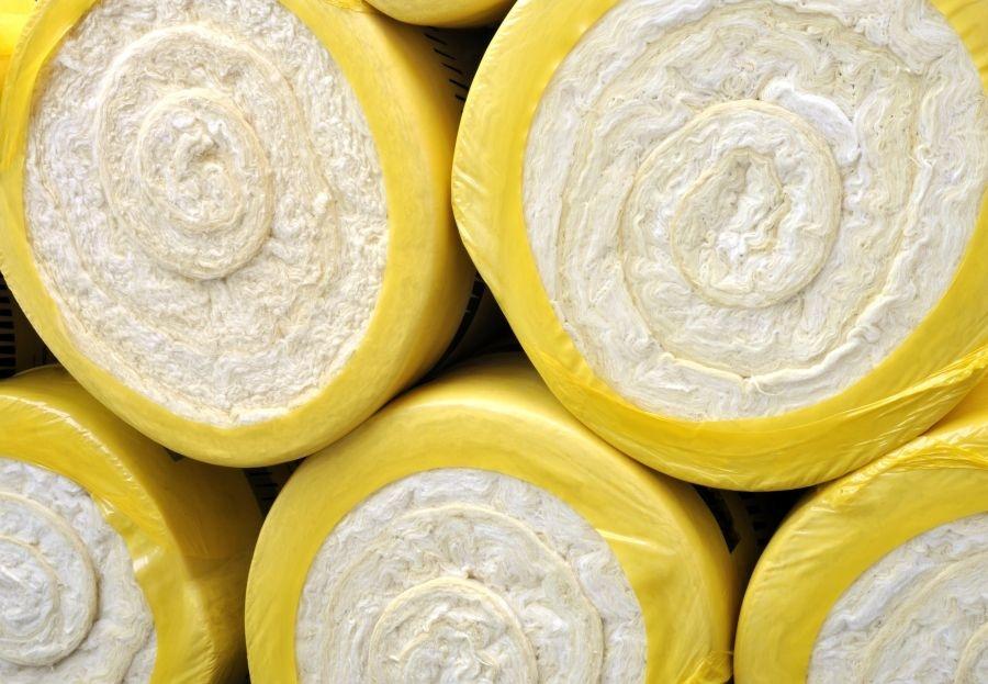 Las lanas minerales