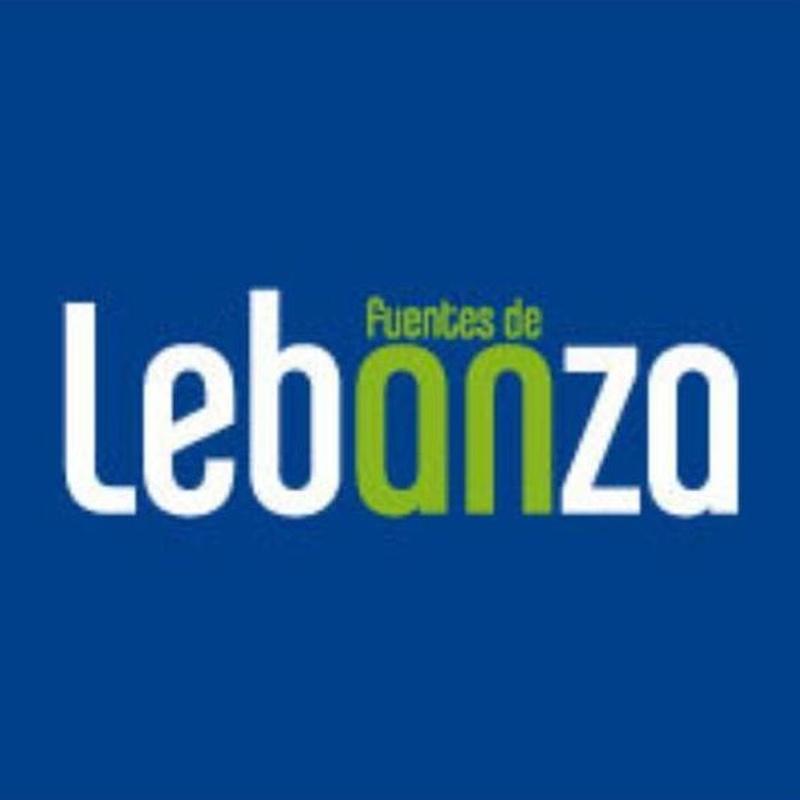 Agua de Lebanza.  Palencia: Nuestros productos de Bodega Cabria