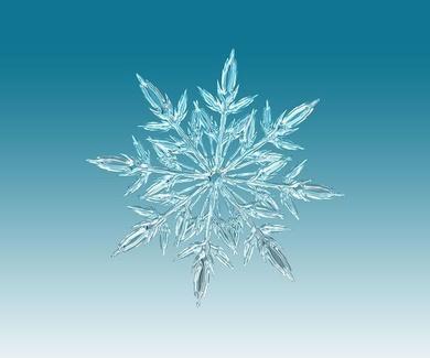 Ofertas especiales climatización