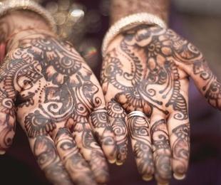 Características de un buen tatuaje