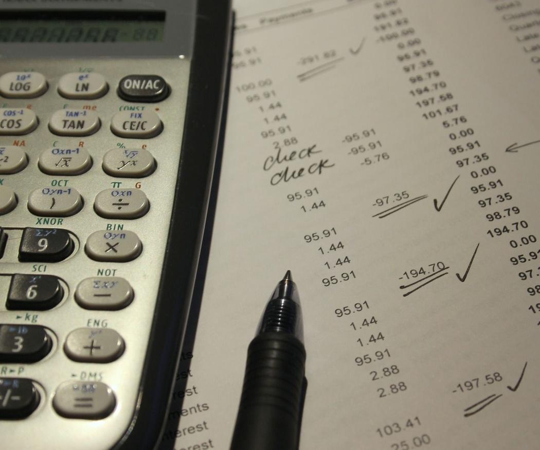 Las claves de una buena contabilidad