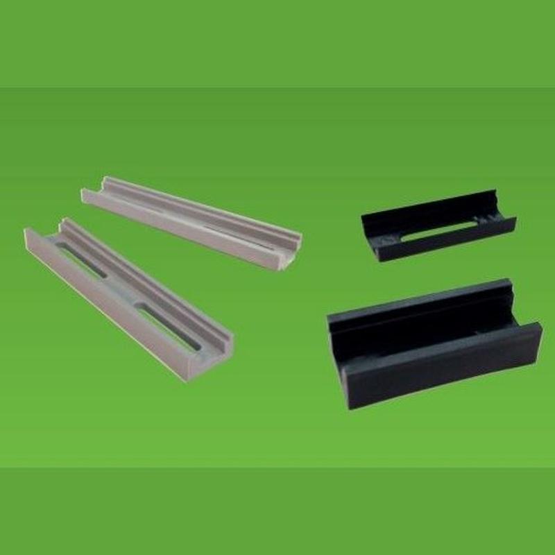 Calzo para multipunto: Productos de Serysys