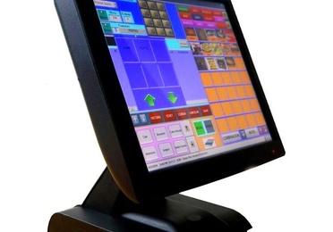 TPV KT 700 LED