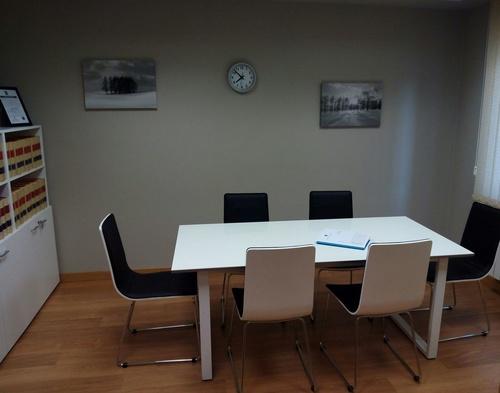 Despacho de abogados especializado  en derecho civil
