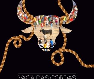 30 Maio | Vaca das Cordas em Ponte de Lima