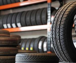 Todos los productos y servicios de Concesionarios de coches: Renault Aracena