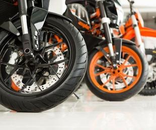 Cómo elegir la cilindrada de tu moto