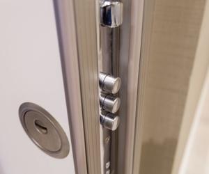 Cómo elegir la mejor puerta para tu casa