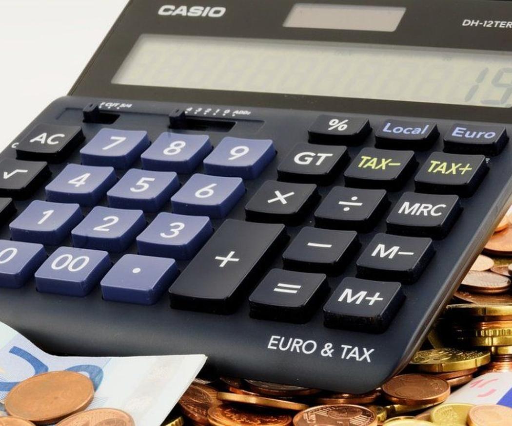 Las múltiples ventajas de aplazar tus pagos de impuestos