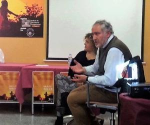 Congresos de psicoterapia