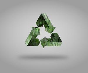 Asesoramiento para el reciclaje