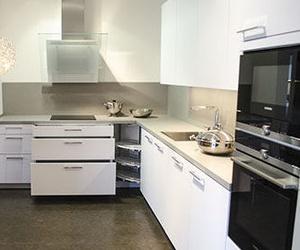 exposición cocina 4