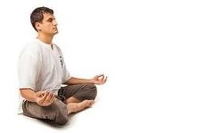 CONEX: Servicios de Soul Mind Body