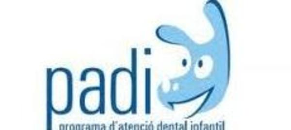 P.A.D.I.: Servicios odontológicos de Clínica Dental Erniobea