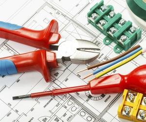 Mantenimiento eléctrico a empresas