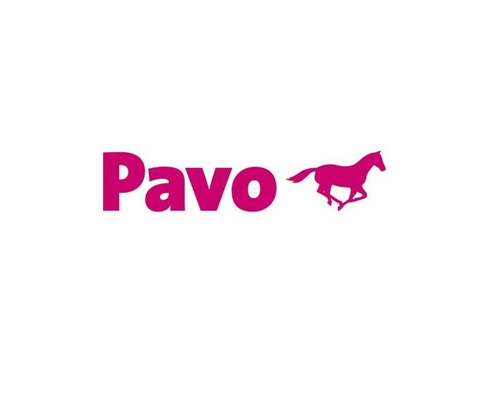 Pavo Essential: Nuestros productos de Nutrinatura