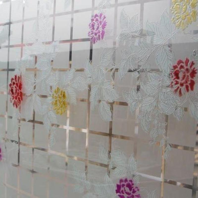 Vidrios decorativos Gijón