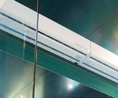 Servicio tecnico aire acondicionado en Mallorca