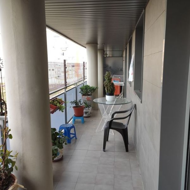 Miralueno, calle Lagos de Millares, Edificio de Ebrosa, 3 dormitorios, :  de Fincas Goya