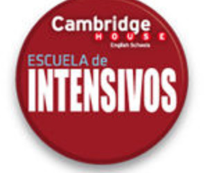 Galería de Academias de idiomas en Madrid   Cambridge House