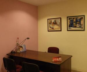 Galería de Clínicas ginecológicas en Gerona | Adalia Centre Médic