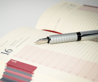 Calendario Fiscal de la Agencia Tributaria
