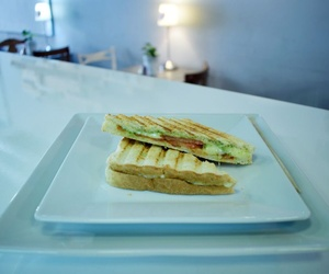 Restaurante para vegetarianos en Las Palmas de Gran Canaria