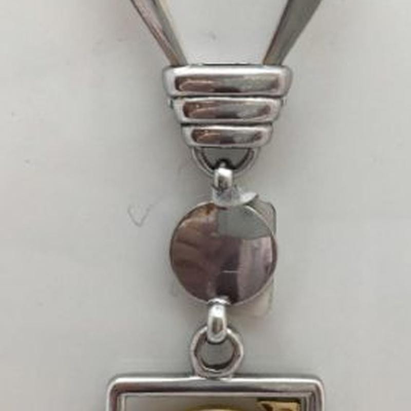 Llaveros de plata: Productos de Joyería Quintas