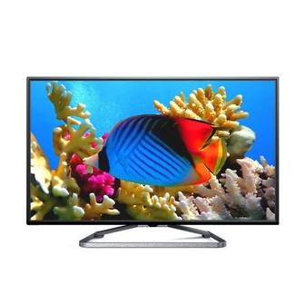 Oferta en televisor Icarus y Stream System