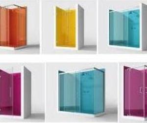 Todos los productos y servicios de Carpintería de aluminio, metálica y PVC: Mundoalum