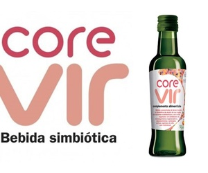 CoreVIR – Sistema Circulatorio
